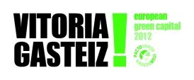 Vitoria - Gasteiz European Green Capital 2012